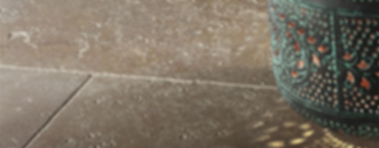 jonastone Rustik Oturma Odası