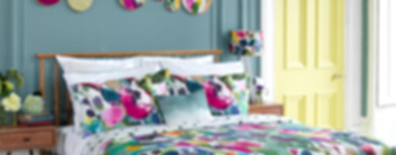Bedding bluebellgray BedroomTextiles