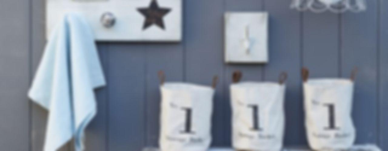 Temporada Otoño-Invierno 2015 VILLATTE - La Maison BañosAccesorios y textiles