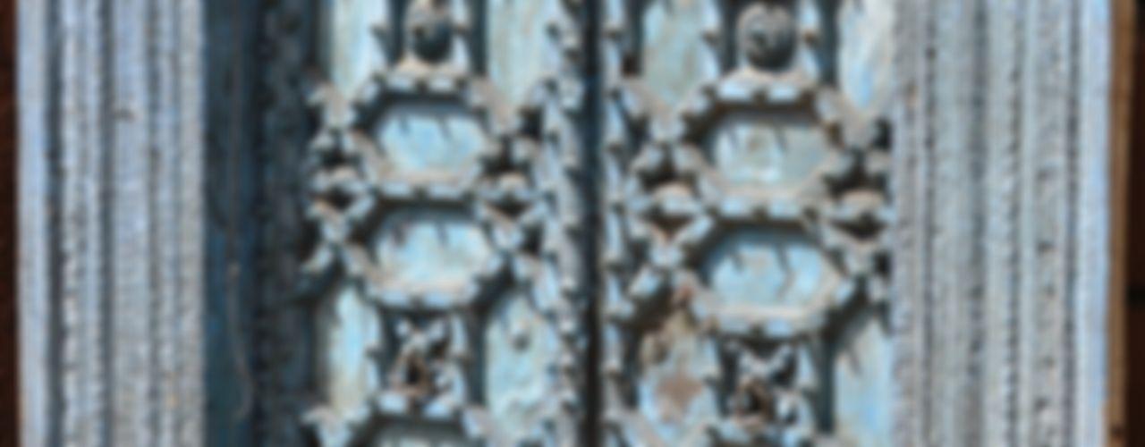 Guru-Shop Puertas y ventanasPuertas