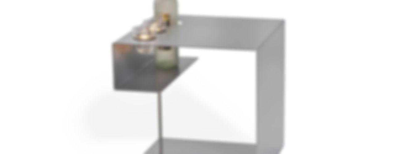 coffee-table ct420L raum bild welt - Georg Ziegler WohnzimmerCouch- und Beistelltische