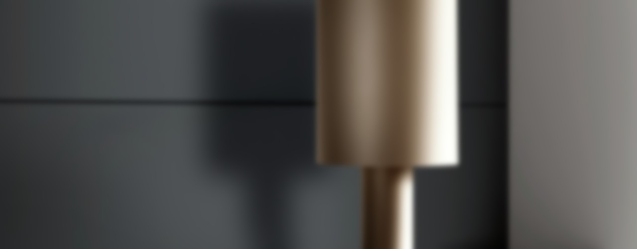 Viocero | Antago CH Table & Desk Lamp VIOCERO Living roomLighting