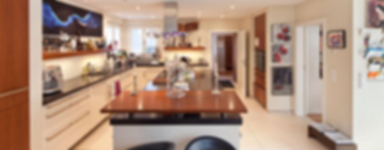 Professionelle Immobilienfotografie Habitaciones