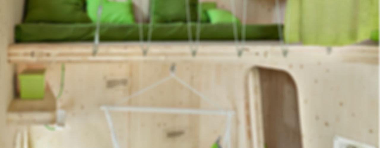 10 Smart SQM Tengbom Casas: Ideas, imágenes y decoración