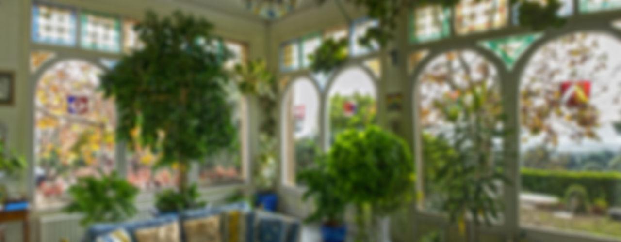 VITRAUX IMBERT Balcones y terrazasAccesorios y decoración