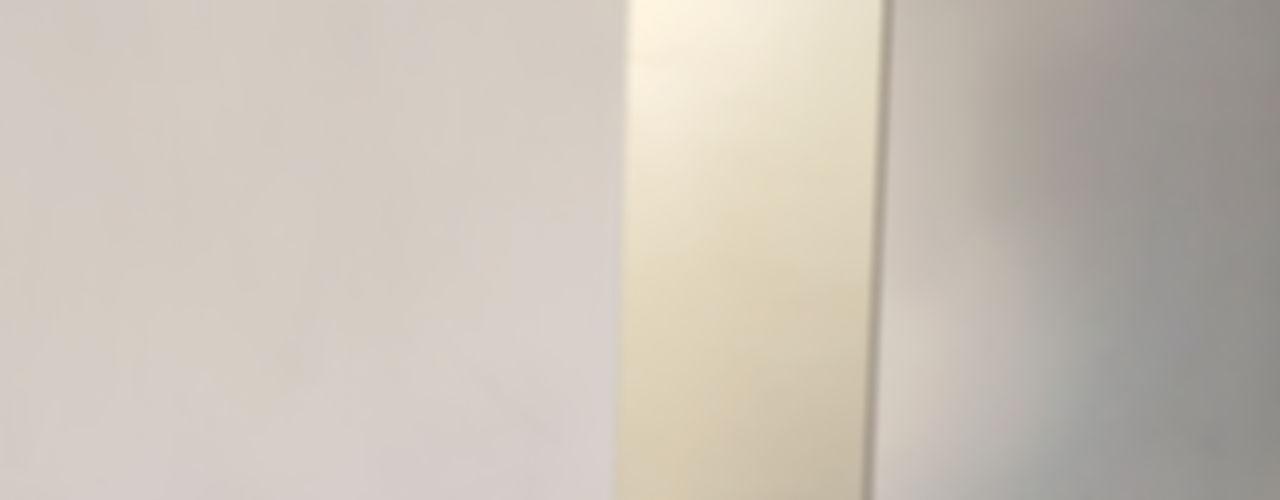 양탄자 그림자. 시리즈 / Carpeted Shadow. Series ATELIER JUNNNE 드레싱 룸거울