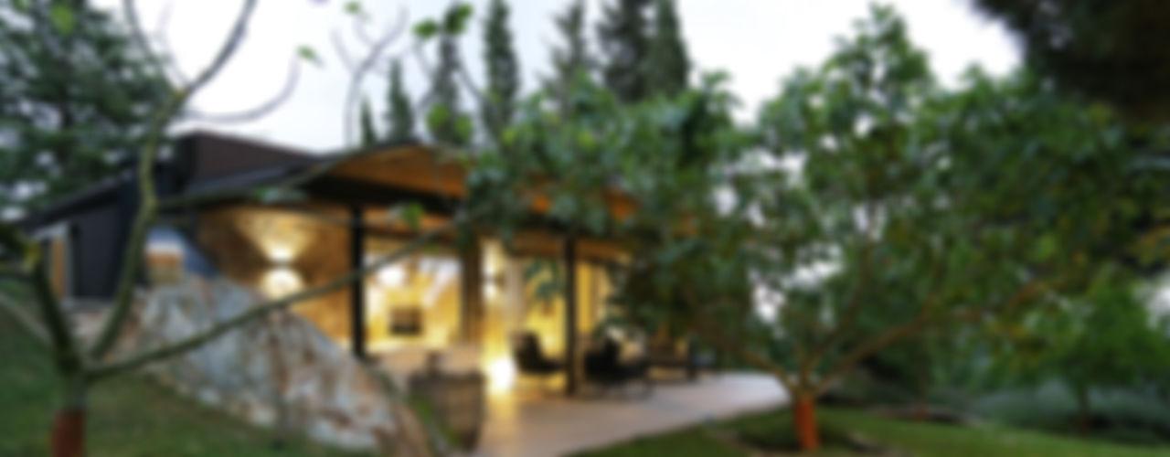 dom arquitectura Maisons modernes