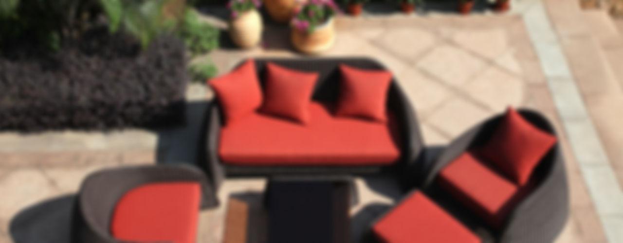 solovyovdesign.by Garden Furniture