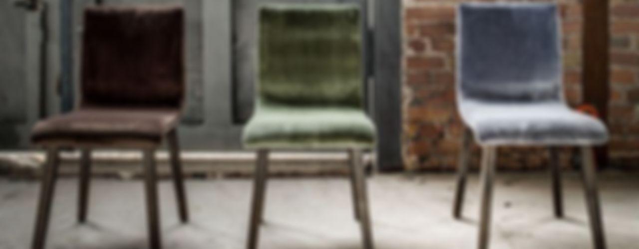 Esszimmerstühle Matz Möbel EsszimmerStühle und Bänke