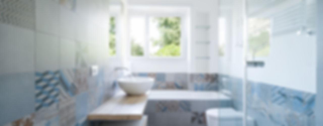 stefania eugeni Ванна кімната