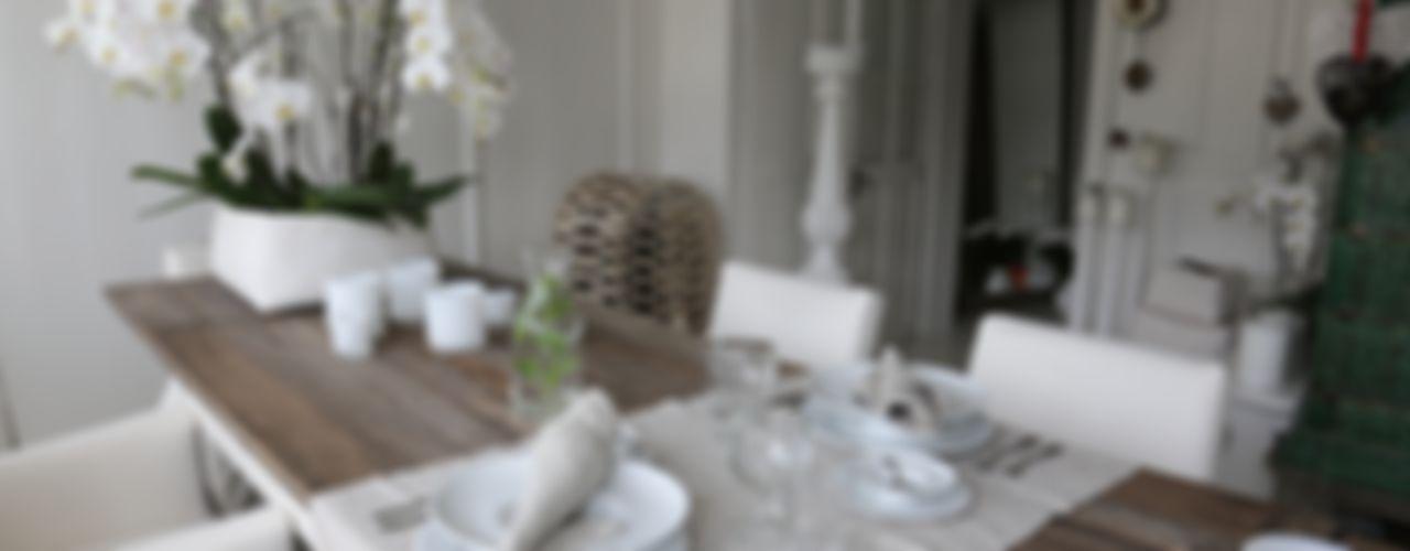 secrets of living ComedoresAccesorios y decoración