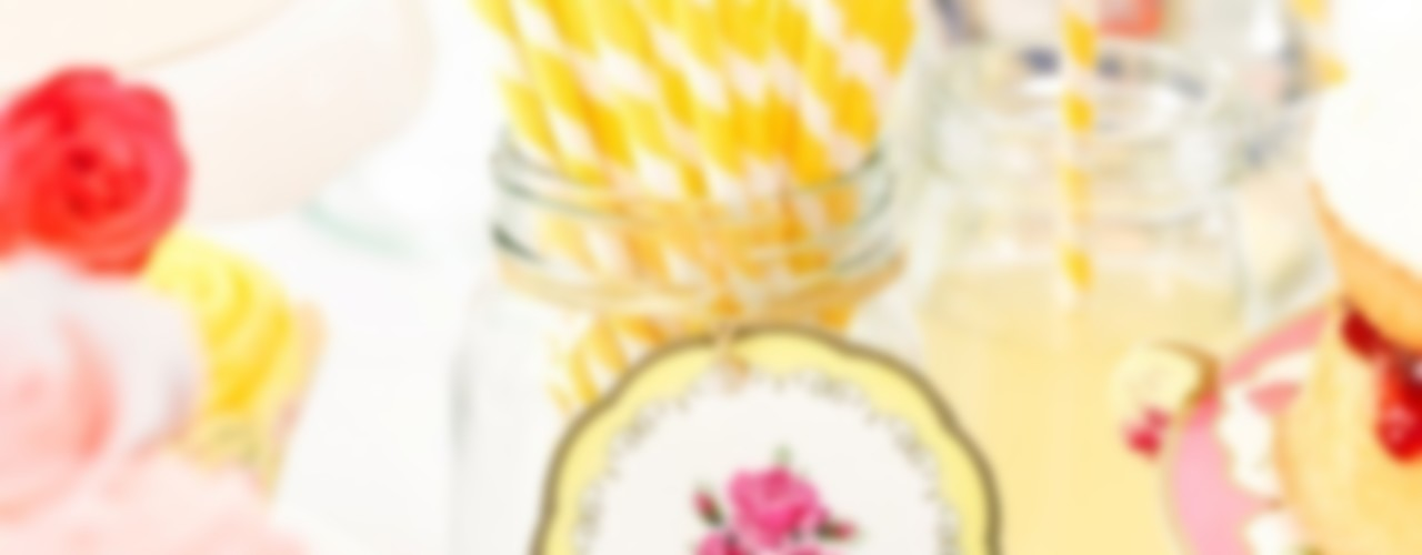 Mason Jars: de meest populaire glazen potten uit Amerika om o.a. uit te drinken en te eten! Mason Jar Kitchen KeukenBestek, servies & glaswerk