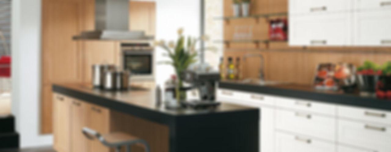 Stunning Kitchen Island Design Ideas Alaris London Ltd KitchenStorage