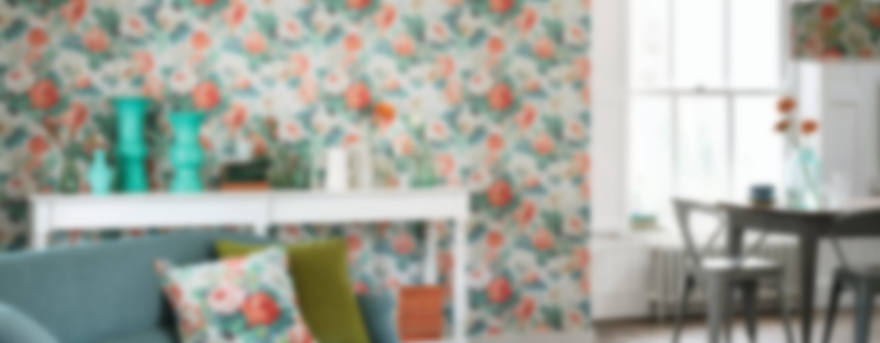 B&B Distribuzione Living roomAccessories & decoration