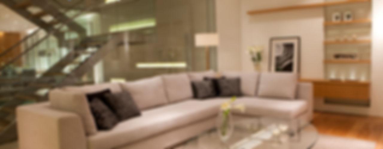 LIVE IN WohnzimmerSofas und Sessel