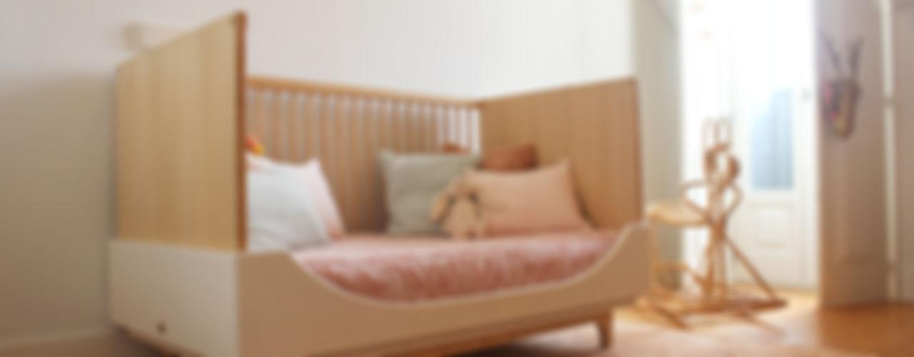 Vanda Boavida Nursery/kid's roomAccessories & decoration