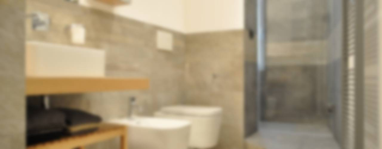 48 fotos von kleinen b dern die du gesehen haben musst. Black Bedroom Furniture Sets. Home Design Ideas