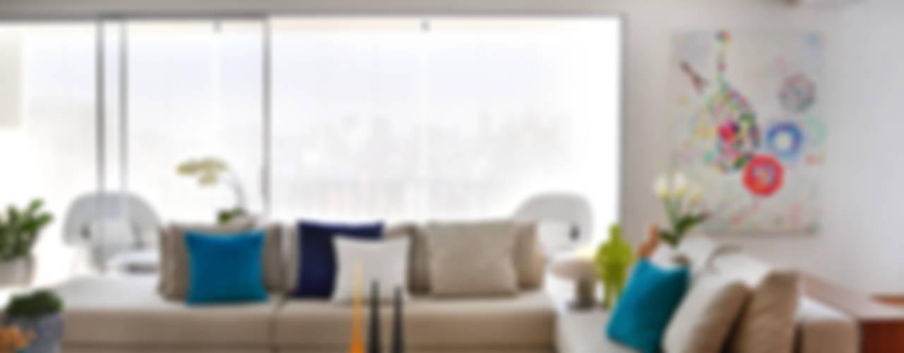 8 Unfehlbare Deko Tipps F R Das Wohnzimmer