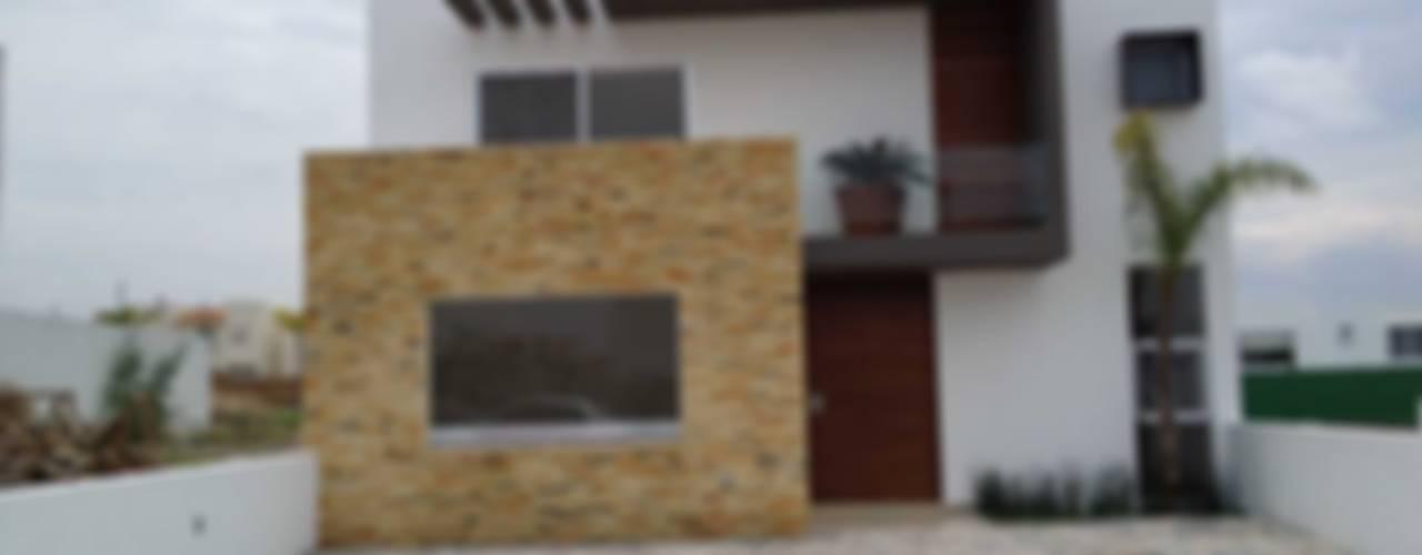 8 casas super peque as pero maravillosas - Casas super pequenas ...