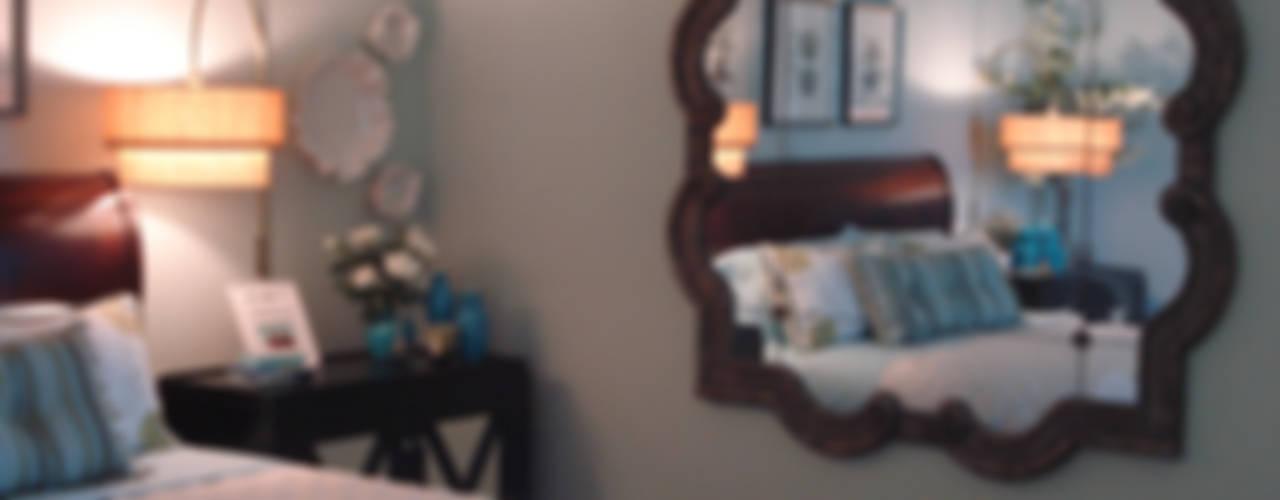 r nover votre maison 9 id es pour les petits budgets. Black Bedroom Furniture Sets. Home Design Ideas