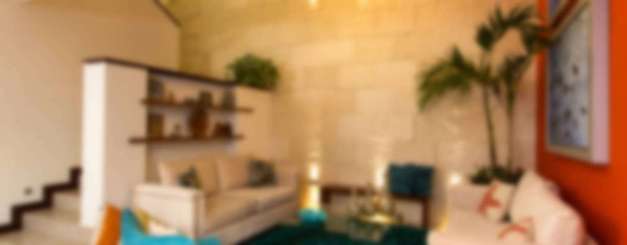 10 gro artige einrichtungstipps f r kleine r ume. Black Bedroom Furniture Sets. Home Design Ideas
