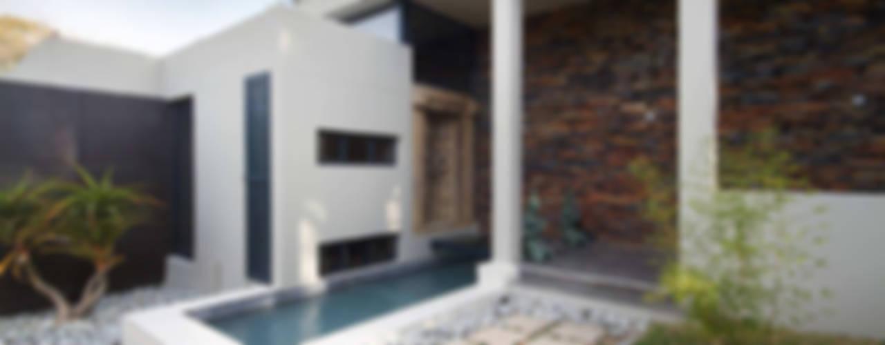 11 idee per decorare la casa con la pietra - Idee per decorare casa ...