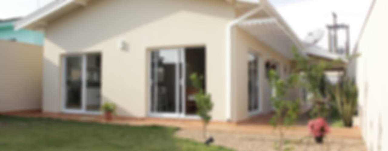 translation missing: tw.style.住宅.minimalist 住宅 by canatelli arquitetura e design