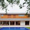 moderne Häuser von Pascali Semerdjian Arquitetos