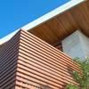 Casas de estilo topical por Ancona + Ancona Arquitectos
