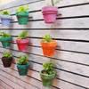 食を楽しむコミュニティガーデン: SUNIHA UNIHA(サニハユニハ)が手掛けた庭です。