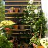 Balkonien:  Terrasse von studio jan homann
