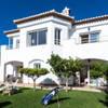 Jardín trasero: Jardines de estilo mediterráneo de Home & Haus | Home Staging & Foto