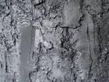 Scrusted black:   door Dofine wall | floor creations