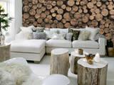 wood:  in stile  di Creativespace