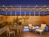 moderne Häuser von Hinson Design Group