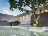 by Autchawin Architect Co., Ltd.