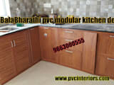 best pvc  cupboards design in Bangalore, best pvc furniture cupboard in Bangalore  :   by balabharathi pvc interior design