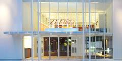 Casas de estilo moderno de ユミラ建築設計室