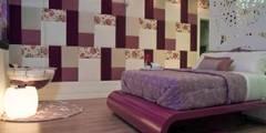 modern Bedroom by Espaço do Traço arquitetura