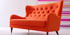Taylors Etc Furniture  :   by Taylors Etc