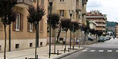 Avellino :  in stile  di Quadrifoglio Costruzioni Ristrutturazione Edilizia