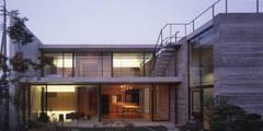 結城の家: SHSTTが手掛けた家です。