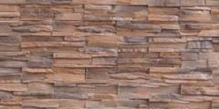 APILABLE PEÑASCO CANELA:  de estilo  por ENFOQUE CONSTRUCTIVO