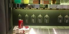 Bar:   por Jean Felix Arquitetura