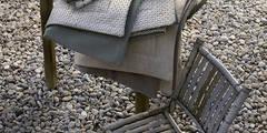 MAGARA Collection:  de estilo  de Alhambra