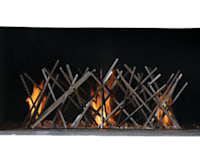 Irons in the fire:   by BD Designs