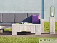 Lounge Tisch lang:   von Wittekind Möbel UG (haftungsbeschränkt)