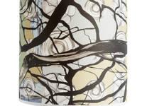 Branch:   by Rachel Reynolds