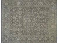 Design #474:   door PJ van Aalst exclusieve tapijten BV