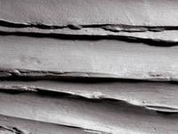 Fow sharp grey:   door Dofine wall | floor creations